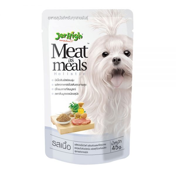 jerhigh-meat-as-meals-holistic-beef-recipe-_45g-01_2