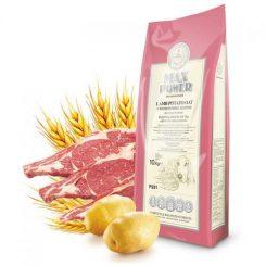 thuc-an-cho-cho-truong-thanh-maxpower-lamb-potato-oat-adult-500x500