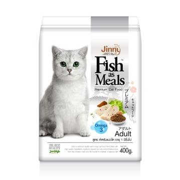 thuc-an-cho-meo-vi-ca-bien-jinny-fish-meals