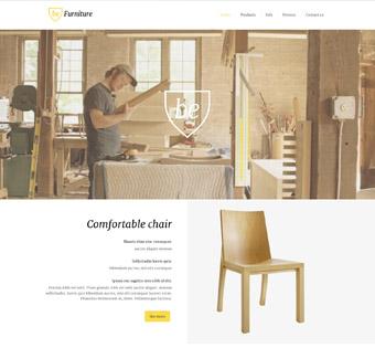 Be-Furniture