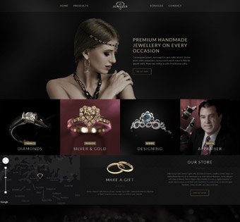 Be-Jeweler